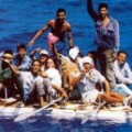 1962 Cuban Adjustment Act