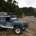 4×4 off-road Vacations Expedition Argentina