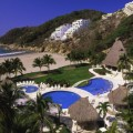 Acapulco Family Resorts