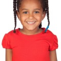 African americna girls hairstyles