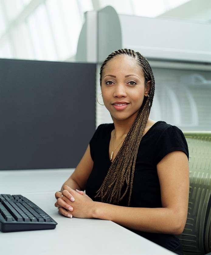 African American Weaves Hairstyles | Globerove