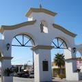 Agua Prieta Sonora Mexico
