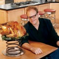 Alton Brown Turkey Brine