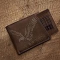 American Eagle Wallets