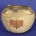 American Indian Pueblo Pottery