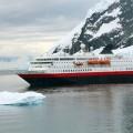 Antarctica Cruises Ushuaia Argentina