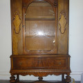 Antique China Hutch
