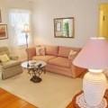 Apartment Rentals Long Beach Ms