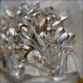 Argenterie Paris Silver