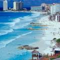 Argentina Beach Resorts