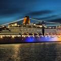 Argentina Cruises