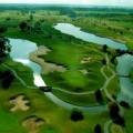 Argentina Golf Courses