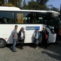 Argentina Group Tours