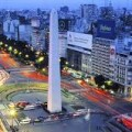 Argentina Package Tours