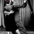Argentina Tango History