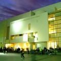 Art Museums Barcelona