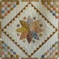 Australian Applique Quilts