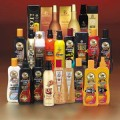 Australian Gold Tanning Products