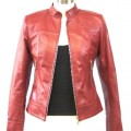 Australian Made Leather Jacket
