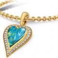 Australian Opal Jewelry