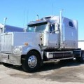 Australian Western Star Trucks