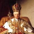Austria Emperor