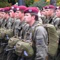 Austrian Army