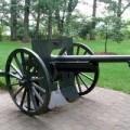 Austrian Artillery WW1