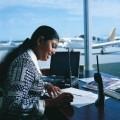 Aviation Degree Course in Australia