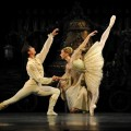 Ballet Coppelia Paris