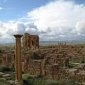 Batna Algeria Attractions