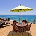 Beach Rentals Leucadia California