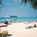 Beaches in Phuket Thailand