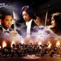 Beethoven Virus Korean Movie