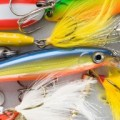 Best Fishing Lures in Canada