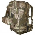 Blacks Creek Canadian Pack