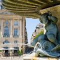 Bordeaux France Vacation Guide