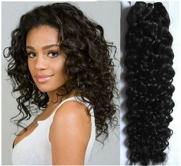 maintenance brazilian hair weaves retain their beauty without ...