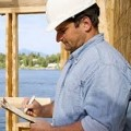 California Business Codes Related To Home Inspectors During Repairs