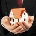 California Real Estate Exam