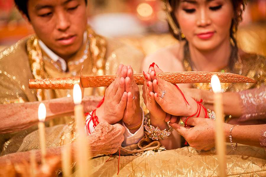 Afghan Wedding Traditions http://globerove.com/france/france-wedding-courtships/629