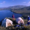 Bathurst camp