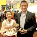 Canada Mushroom Buyers