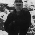Canadian Artist Allen Smutylo