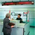 Canadian Border Entry Procedures