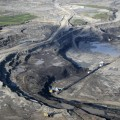 Canadian Oil Sands Trust