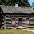Canadian Wood Homes