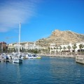 Car Hire Alicante Spain