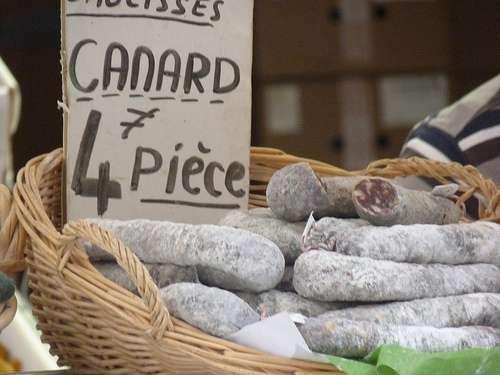 Casual & Seasonal Work in France