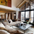 Chamonix Apartment Rental Guide